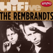 "The Rembrandts - I'll Be There for You (Theme From ""Friends"")"