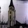 Various Artists - Paris Saint Germain Des Pres