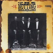 The Notting Hillbillies - Railroad Worksong