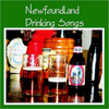 Newfoundland Drinking Songs - Various Artists