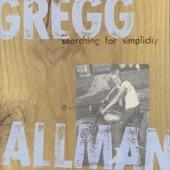 Gregg Allman - Whippin' Post