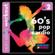 Itsy Bitsy Teenie Weenie Yellow Polka Dot Bikini (Workout Remix) - F 50's