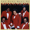 The Spinners - The Very Best of the Spinners  artwork