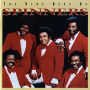 The Very Best of the Spinners - The Spinners - The Spinners