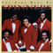 The Rubberband Man - The Spinners lyrics