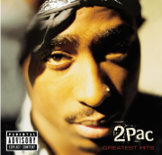 2Pac Greatest Hits - 2Pac - 2Pac