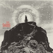 The Shins - September