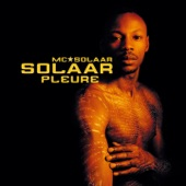 Solaar pleure - Single