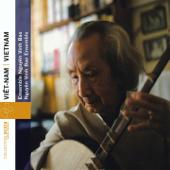 Viet-Nam - Ensemble Nguyen Vinh Bao