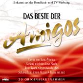 Das Beste Der Amigos, Folge 1-Amigos