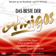 Das Beste der Amigos, Folge 1 - Amigos - Amigos