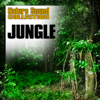 Nature Sound Collection - Daytime South American Jungle Bird Songs and Calls artwork