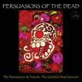 The Persuasions and Friends - And I Bid You Good Night