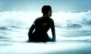 Saltwater (feat. Marie Brennan of Clannad) - Chicane