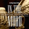 In the Mood….50 Big Band Hits