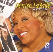 Denise Lasalle - The Thrill Is On Again
