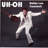Bobby Lee Trammell - Shirley Lee