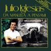 Julio Iglesias - Se Mi Lasci Non Vale artwork