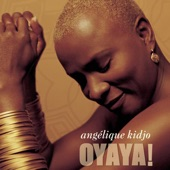 Angélique Kidjo - Conga Habanera (Album Version)