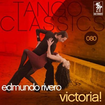Victoria! - Edmundo Rivero
