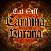 Carmina Burana: I. O Fortuna