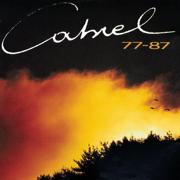 Encore et encore - Francis Cabrel