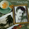 The Best of Michael Franks: A Backward Glance