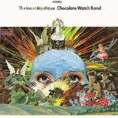 The Chocolate Watchband - I Ain't No Miracle Worker