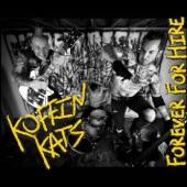 The Koffin Kats - Wild Ride
