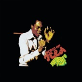 Fela Kuti - Trouble Sleep Yanga Wake Am
