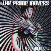 The Prime Movers - King of the World