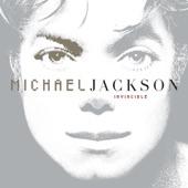 Michael Jackson feat. Eve - Butterflies (Trackmaster's Remix)