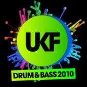 UKF Drum & Bass 2010