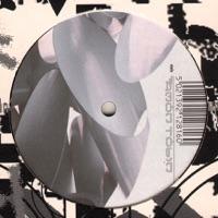 creatures   ep kitchen sink remixes   ep by amon tobin on apple music  rh   itunes apple com