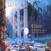 Iasos - The Angels of Comfort