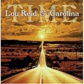 Lou Reid & Carolina - Tennessee Backroads