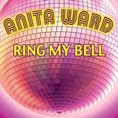 "Anita Ward - Ring My Bell (7"" Version)"