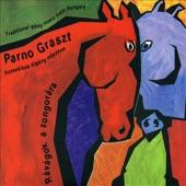 Parno Graszt - Rávágok a Zongorára (Hit the Piano)