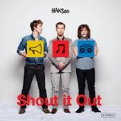 Hanson - Thinking 'Bout Somethin'