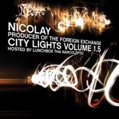 Nicolay - Fantastic