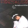 Fiordaliso - Terzinato artwork