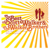 The Sun Ain't Gonna Shine - Scott Walker & The Walker Brothers