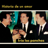 Bésame Mucho - Los Panchos
