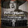 Banda Estrellas de Sinaloa de Germán Lizárrag
