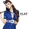 PLAY - Namie Amuro