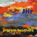 Pigram Brothers - Jiir