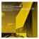 Three Corners - Nicola Conte's Sahib Samba Version (Nicola Conte's Sahib Samba Version) - The Five Corners Quintet