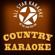 Undo It (In The Style Of Carrie Underwood) [Karaoke Version] - All Star Karaoke
