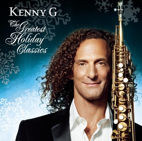 Ultimate Kenny G By On Apple Music
