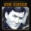 Essential: Don Gibson